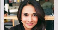 Penahanan Vanessa Angel Diperpanjang, Pengacara Ingin Kasusnya Segera Dilimpahkan ke Kejaksaan