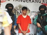 Hindari Kejaran Polisi, Sopir Angkot yang Bunuh Temannya Sempat Pura-Pura Meninggal