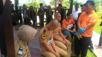 Gelar Rekontruksi Kematian Taruna ATKP Makassar, Polisi Temukan Tempat Baru