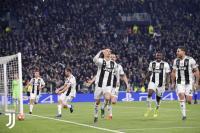 Penyebab Cristiano Ronaldo di Ambang Hukuman dari UEFA