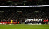 Stadion Baru Jadi Motivasi Ekstra Spurs saat Hadapi Man City