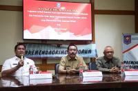 Kemendagri Tegaskan Rencana Apel Pemerintahan Desa Bukan Inisiatif Pemerintah