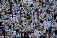 Ini Data Jamaah Haji Reguler yang Sudah Lunasi BPIH