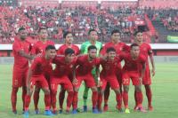 Regulasi Penentuan Kelolosan di Kualifikasi Piala Asia U-23 2020