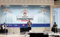 BPN Bilang Palapa Ring Program SBY