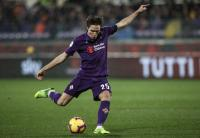 AC Milan Bisa Tukar Tambah Cutrone dengan Chiesa