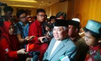 Pernyataan Din soal Muhammadiyah Tak Boleh Netral di Pilpres Timbulkan Gejolak