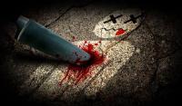 Perempuan Ini Bunuh Suami karena Telat Pulang ke Rumah