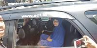 Korban Penembakan di Masjid Selandia Baru Rindu Masakan Padang Buatan Ibunya