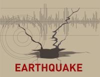 Diguncang Gempa Selama 3 Hari, Warga Alor NTT Waspada