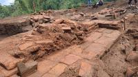 Situs Kuno Bangunan Suci di Tol Malang Wajib Dilestarikan