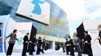 Korea Utara Tarik Diri dari Kantor Penghubung dengan Korea Selatan