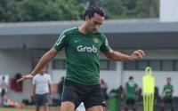 Tak Bisa Perkuat Timnas Indonesia U-23, Ezra Walian: Saya Akan Jadi Pemain Ke-12