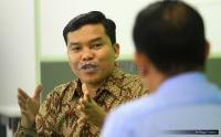 Pengamat: Perindo Partai Baru Paling Potensial Lolos ke Senayan