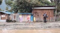 Banjir Bandang Sentani, Ujian Nasional SMA dan SMK di Jayapura Terancam Susulan