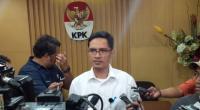 Direktur Krakatau Steel Ditangkap KPK di BSD City Tangsel