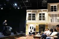 Digitalisasi MNC Group, Hary Tanoe: MNC Innovation Center Dukung MNC jadi yang Terbaik di Industri 4.0