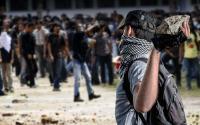 Tawuran di Pasar Minggu, 2 Pemuda Diciduk TNI-Polri