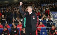 Pogba: Solskjaer Bawa Kebahagiaan untuk Man United