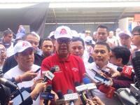 Mendagri, TKN hingga BPN Sambut Baik Deklarasi Komitmen Jelang Kampanye Terbuka