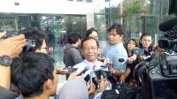 Mahfud MD Gandeng KPK Perkuat Nasionalisme Milenial Lewat Antikorupsi
