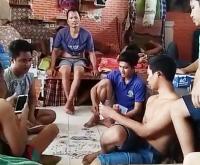 Beredar Video Kehidupan Bebas Narapidana di Lapas Nusakambangan