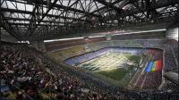 Masa Depan Stadion San Siro Ditentukan Awal April 2019