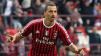 5 Pemain yang Sering Gonta-Ganti Klub Eropa, Nomor 1 hingga 8 Kali