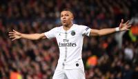 Real Madrid Siap Kucurkan Dana Rp4,5 Triliun untuk Kylian Mbappe