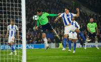 Cardiff Raih Tiga Poin Usai Kalahkan Brighton