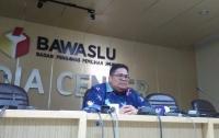 Luhut Tepis Beri Amplop, Bawaslu Akan Rampungkan Hasil Investigasi Dalam 5 Hari