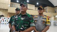 TNI Belum Identifikasi Kelompok Bersenjata yang Letuskan Tembakan di Distrik Alama Mimika