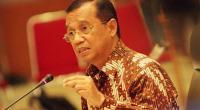 Busyro Maknai Sujud Syukur Prabowo Bukan Rayakan Kemenangan