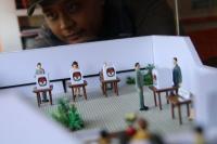 Bawaslu Banten Rekomendasikan 10 TPS Lakukan Pencoblosan Ulang