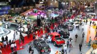 10 Tips Jitu Sebelum Putuskan Membeli Mobil
