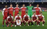 Bakal Jumpa Arsenal, Pelatih Valencia: Mereka Lebih Favorit Juarai Liga Eropa 2018-2019