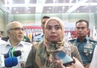 KPU DKI Belum Terima Rekomendasi Pemungutan Suara Ulang dari Bawaslu