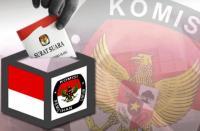 10 TPS di Banten Lakukan Pencoblosan Ulang, Ini Jadwalnya