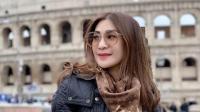 BPN Janji Tak Polisikan Erin Taulany atas Dugaan Hina Prabowo