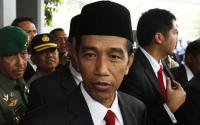 Jokowi: APBN 2020 Harus Detail dan Sesuai dengan Skala Prioritas