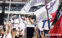 Dinilai Sebar Hoax, Prabowo Subianto Dipolisikan Ade Armando