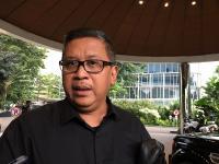 Rekomendasikan Hitung Ulang Suara di Surabaya, PDIP: Bawaslu Harusnya Kaji Dulu