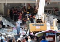 Korban Tewas Gempa di Filipina Bertambah Menjadi 11 Orang