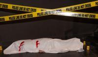 Nenek Dibunuh Cucu karena Tak Hadir di Acara Kelahiran Cicitnya
