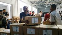 2 Petugas Pemilu di Klaten Meninggal Dunia & 1 Orang Keguguran
