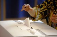 Sejumlah Parpol Lapor Kecurangan Pemilu di Tapteng, Minta Digelar Pemungutan Ulang