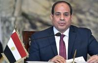 Hasil Referendum Mesir: Warga Setuju Perpanjang Masa Jabatan Presiden Sisi