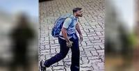 Para Pelaku Bom Bunuh Diri Sri Lanka Berasal dari Keluarga Kaya dan Berpendidikan
