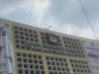 KPU: Petugas KPPS Meninggal Dunia Bertambah Jadi 119 Orang