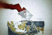 Polemik Pemilu Harusnya Diselesaikan dalam Koridor Hukum, Bukan Berselisih